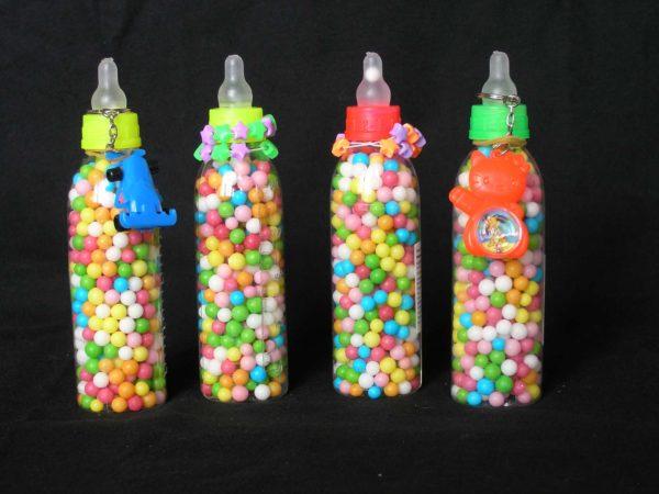 Babyfläschli-Liebesperlen